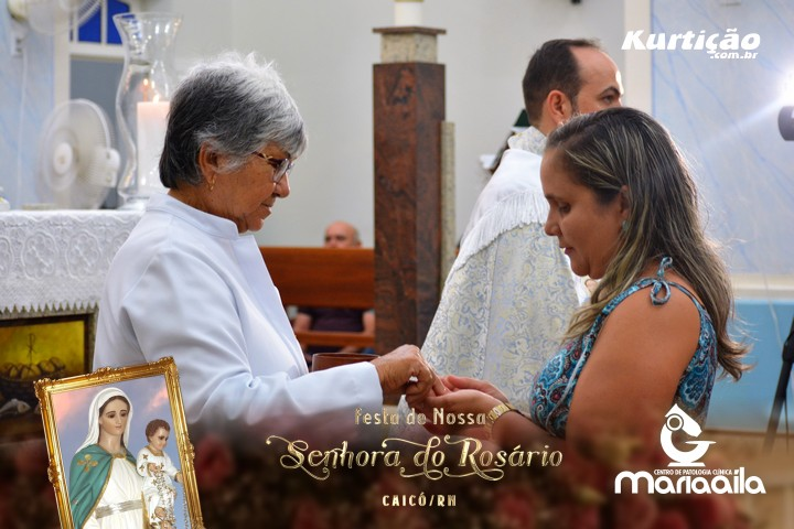 2 Novena do Rosario 2018 Caico 45