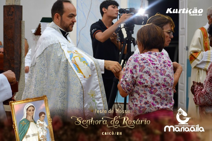 2 Novena do Rosario 2018 Caico 50