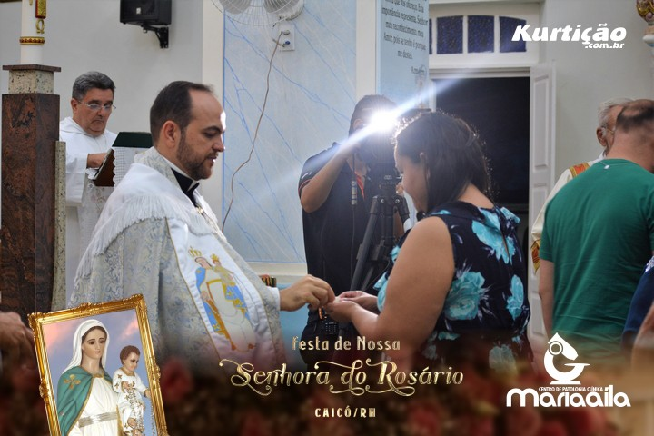2 Novena do Rosario 2018 Caico 59