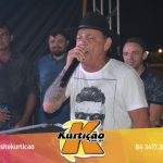 Forro do Manhoso 2018 Caico 485